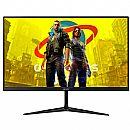 """Monitor Gamer 23.8"""" Acer Nitro RG1 RG241Y PBIIPX - Full HD - FreeSync - 165Hz O.C - 1ms - HDMI/DisplayPort"""