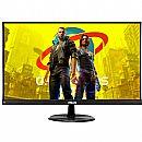 "Monitor Gamer 23.8"" Asus VP249QGR - Full HD IPS - FreeSync - 144Hz - 1ms - HDMI/DisplayPort"
