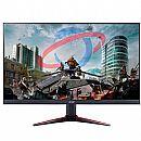 """Monitor Gamer 23.8"""" Acer VG240Y - Full HD - 165Hz - 0.5ms - Freesync - HDMI/DisplayPort"""