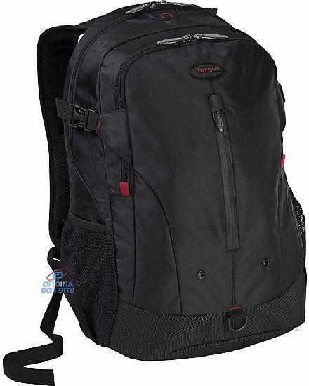 """Mochila Targus Terra Backpack TSB226US - para notebooks de até 16"""""""