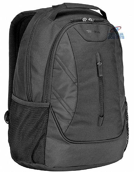 "Mochila Targus Ascend Backpack TSB710US-50 - Para notebooks até 15.6"""
