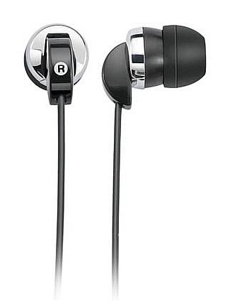 Fone de Ouvido Multilaser Sport Phone PH016 - Intra-auricular - Conector 3.5mm