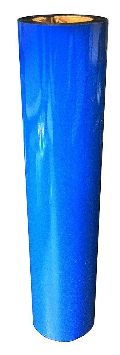 "Ribbon Misto - Z400 - 1"" x 110mm"