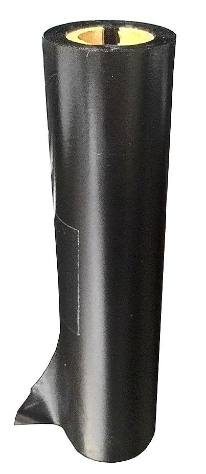 "Ribbon Cera Premium G50 - 110 mm x 74 metros - 1/2"" - Mastercorp"