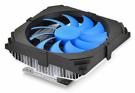 Cooler para VGA DeepCool V95 - FAN 100mm - DP-VCAL-V95