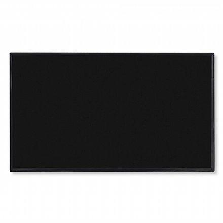 """Tela para Notebook 15.6"""" LED - Compatível com vários modelos - 1366x768 - 40 Pinos - TE038"""