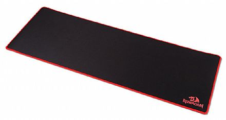 Mouse Pad Suzaku Redragon - Extended - 800x300x3mm - P003