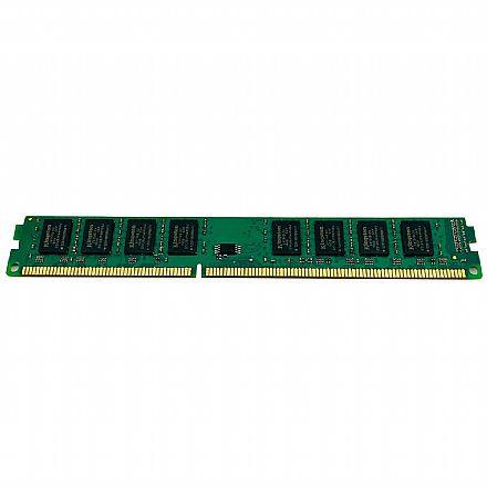 Memória 4GB DDR4 3200MHz