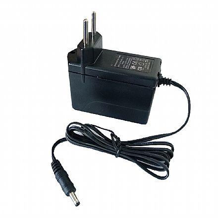 Fonte 5V 2A - Plug 4.0 x 1mm - Bivolt - ZFXPA02000050