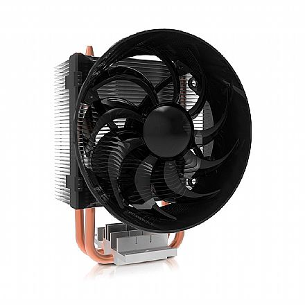 Cooler Master Hyper T200 - (AMD / Intel) - RR-T200-22PK-R1