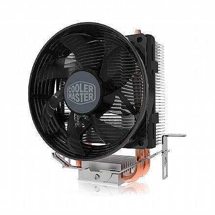 Cooler Master Hyper T20 - (AMD / Intel) - RR-T20-20FK-R1