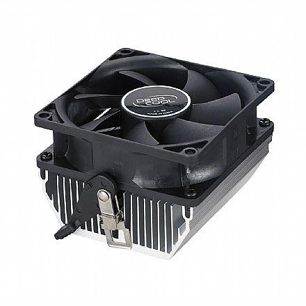 Cooler DeepCool CK-AM209 - para AMD - DP-ACAL-A09