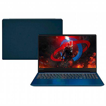 """Notebook Lenovo Ideapad 330S - Tela 15.6"""" Infinita HD, Intel i7 8550U, 20GB, SSD 480GB, Video Radeon 535 2GB, Windows 10 - 81JN0002BR"""