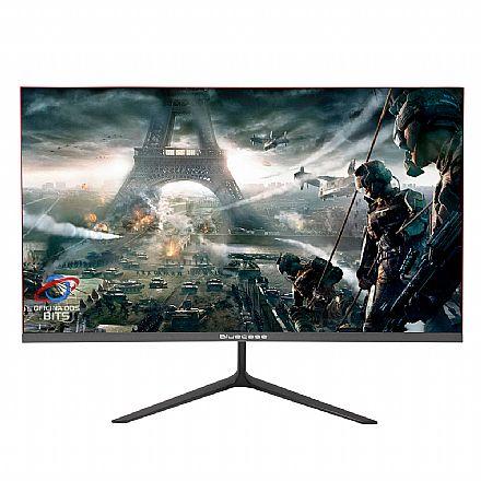 """Monitor 27"""" Bluecase Gamer BM273GW - 75Hz - 2.5K Quad HD - FreeSync - DisplayPort/HDMI"""