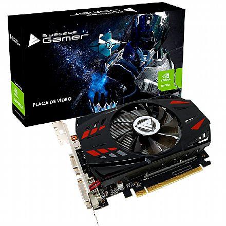 GeForce GTX 750 2GB GDDR5 128bits - Bluecase - BP-GTX750-2GD5D1