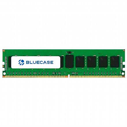 Memória 4GB DDR3 1333MHz Bluecase - CL9 - 1.5V - BMGL3D13M15VS9/4G