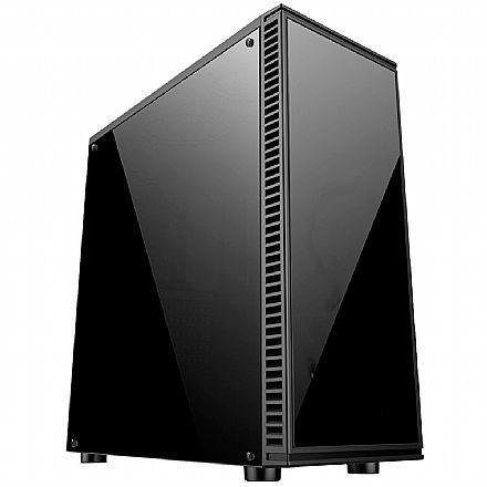 PC Gamer Bits Ryzen Powered by ASUS - AMD Ryzen 3 3200G, 8GB, HD 1TB, GeForce GTX 1650 Super 4GB