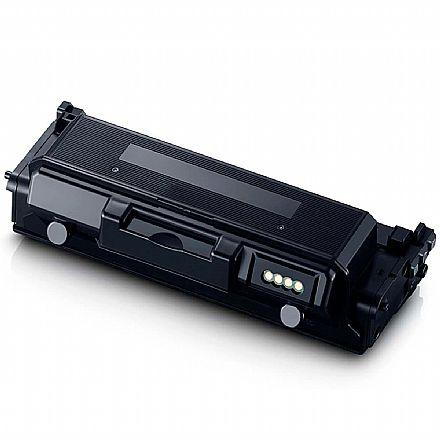 Toner compatível Samsung MLT-D204L - LSD204L - Para M3325ND, M3825DW, M3825ND, M4025ND, M3375FD, M3875FW, M3875FD, M4075FW