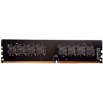 Memória 32GB DDR4 2666MHz Micron - S31541C [i]
