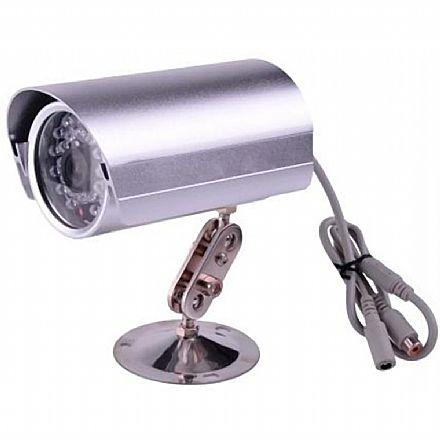 Câmera de Segurança JMK JK-213 - para CFTV