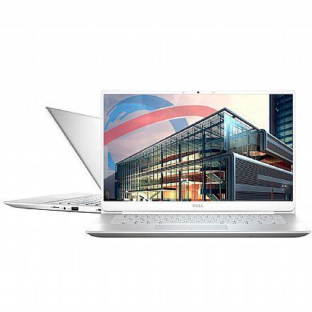 "Notebook Dell Inspiron i14-5490-A10F Ultrafino - Tela 14"" Full HD, Intel i5 10210U, 8GB, SSD 256GB, Windows 10 + Microsoft Office 365"
