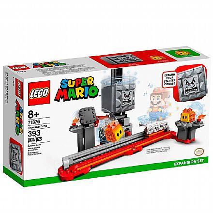 LEGO Super Mario™ - Queda do Tumbo - Pacote de Expansão - 71376