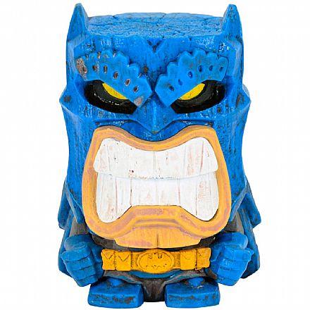 Action Figure - DC Comics - Batman - Teekeez - 29139