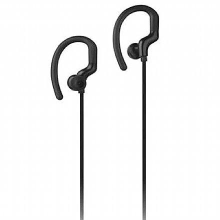 Fone de Ouvido Multilaser Earhook - PH348