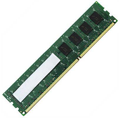 Memória 8GB DDR4 2400MHz
