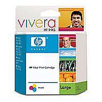 Cartucho HP 93 Colorido - C9361WB - HP Deskjet D4160, 5440, 5440v, 5440xi, Photosmart 7830, 7850, C3180, C4180, Psc 1507, 1510, 1510v, 1510xi, Officejet 6310